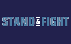 STAND-AND-FIGHT_Bridge9.com_245x153_button.jpg