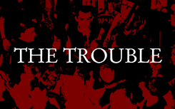 THE-TROUBLE_Bridge9.com_245x153_button.jpg