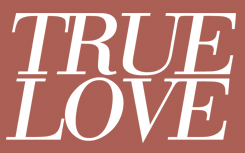 TRUE-LOVE_Bridge9.com_245x153_button.jpg