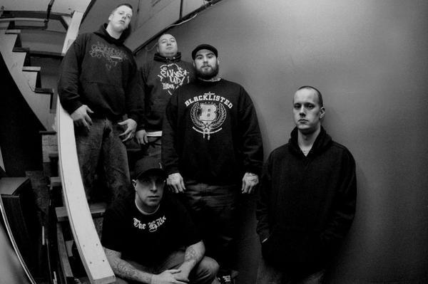 death_before_dishonor-band.jpg