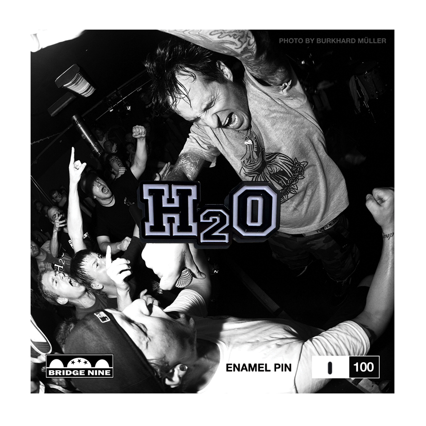 H2OPI001_backing-card.jpg