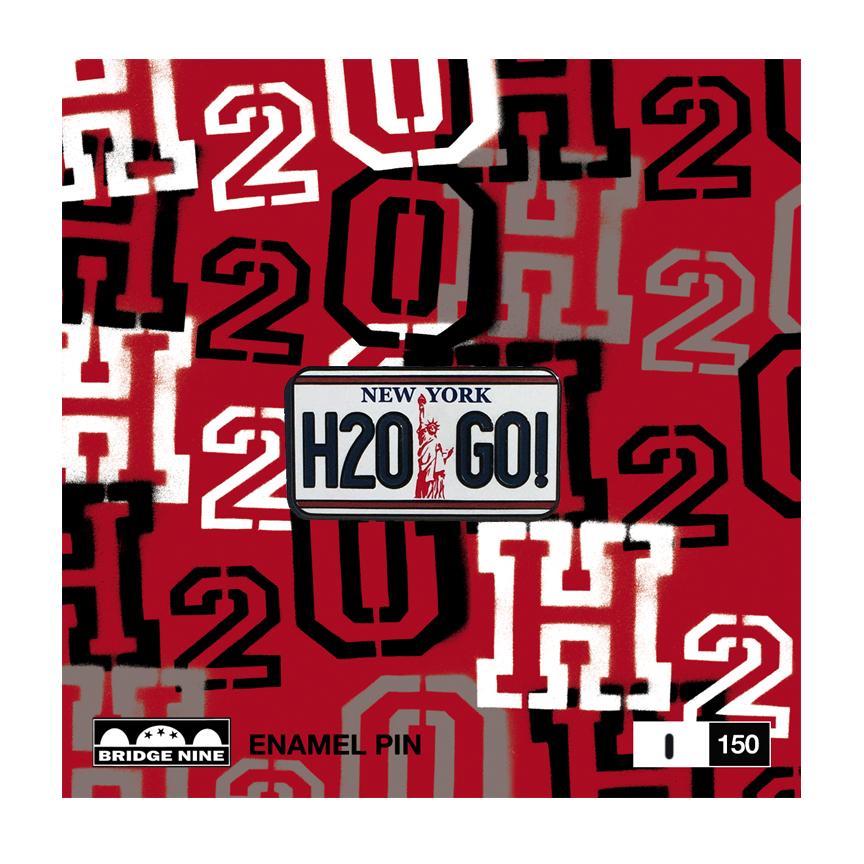 H2OPI002_backing-card.jpg