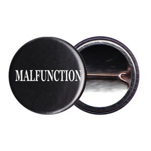 v600_malfunction-button.jpg