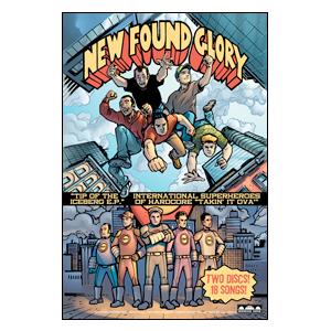 http://www.b9store.com/products/541508-new-found-glory-tip-of-the-iceberg-poster
