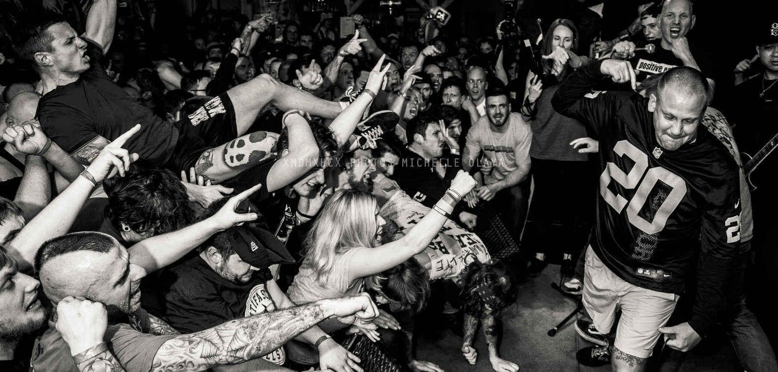 Terror-Nick-Jett-Tour-Hardcore.jpg
