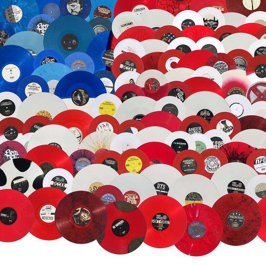 BridgeNine_AmericanFlag_Vinyl_12x12 2.jpg