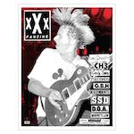 B9R251_magazine-cover_discography copy.jpg