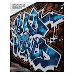 B9R249_magazine-cover_discography copy.jpg