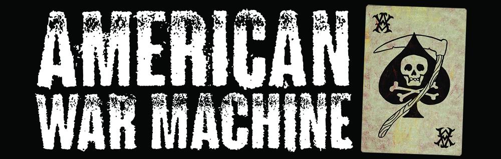 AmericanWarMachine_Bridge9.com_1000x319_header.jpg