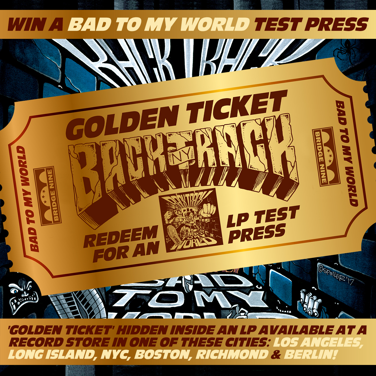 B9R250_GoldenTicket_Promo_Image_18x18_updated_01.jpg