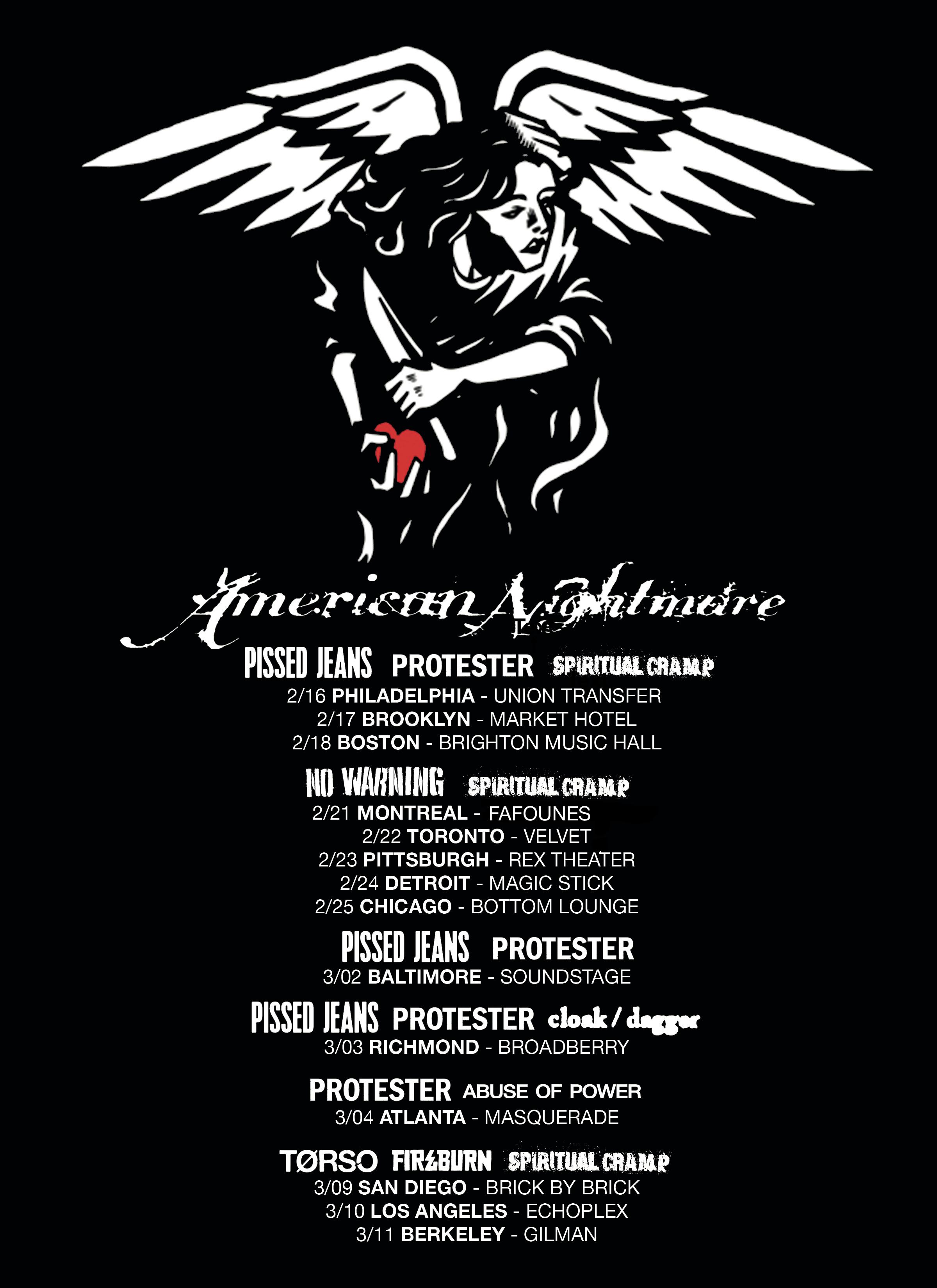 AN-TOUR-POSTER_Spring2018.jpg