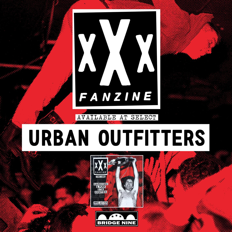 xXx_UrbanOutfitters_promo_20x20.jpg