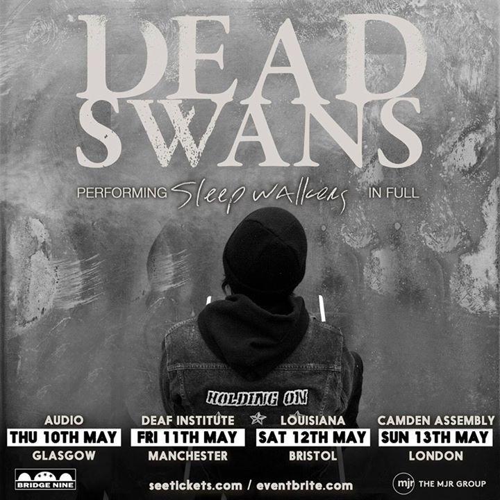 dead swans gigs.jpg