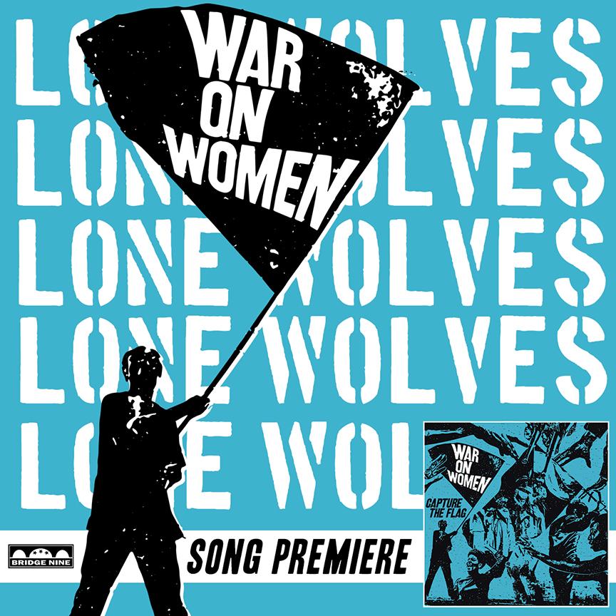 B9R252_LONE-WOLVES_song-premiere_promo_12x12.jpg