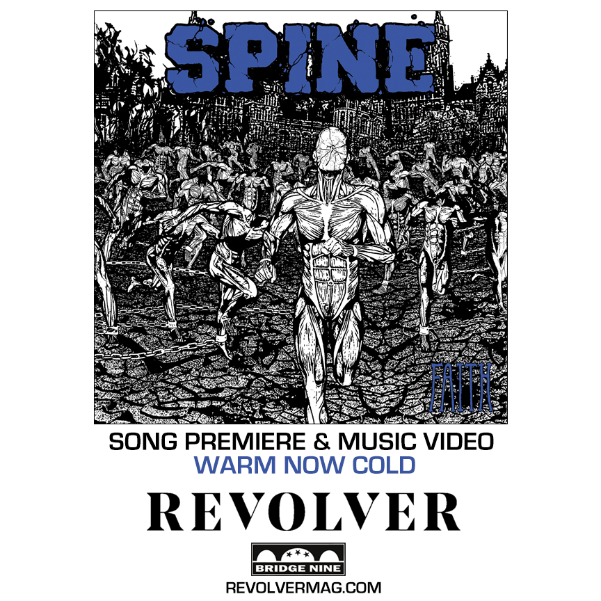B9R255_Revolver_WarmNowCold_video-Premiere_12x12.jpg