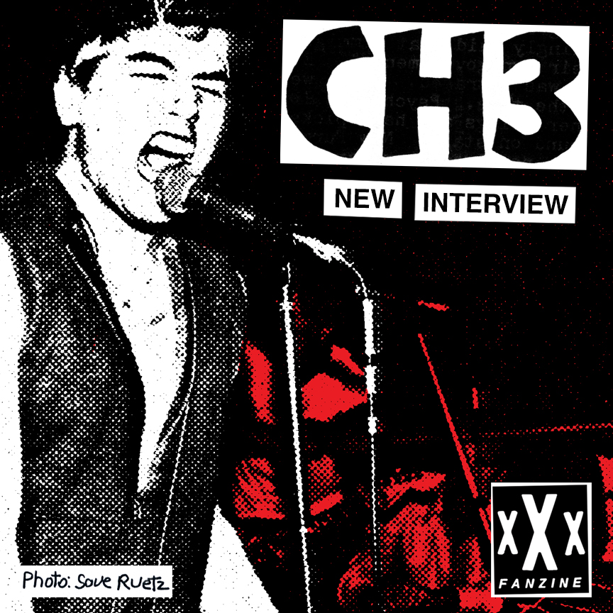 xXx_CH3-new_interview_12x12_promo-graphic.jpg