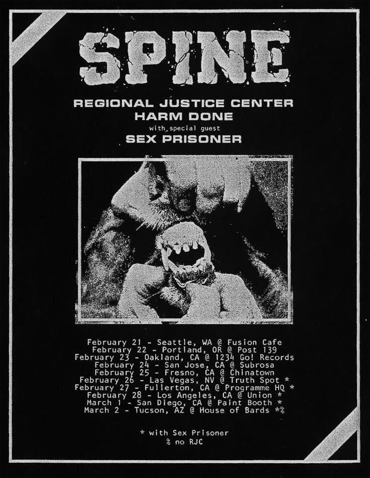 SPINE tour flyer .jpg
