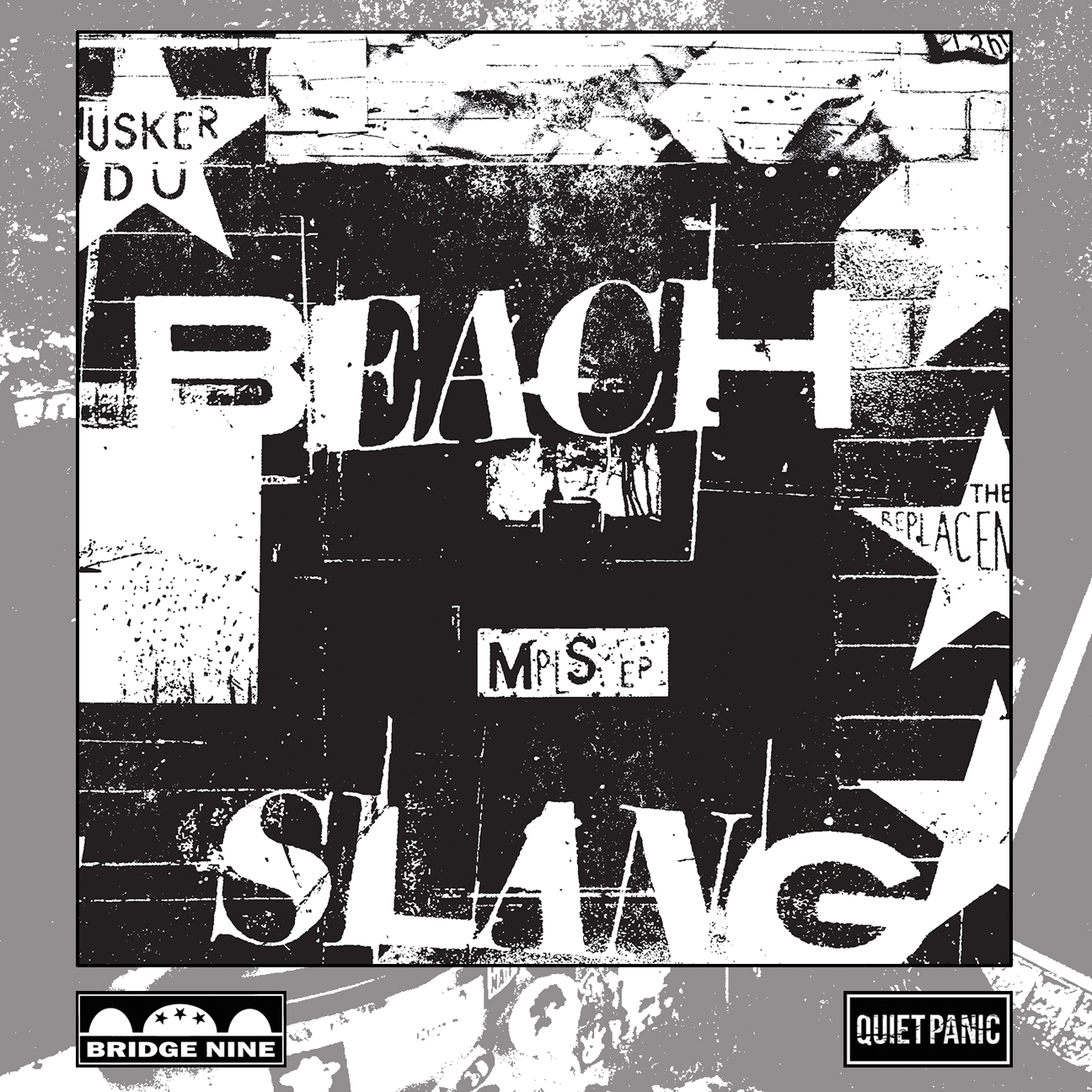 B9R260_BeachSlang_Cover_promo_with-both-logos_18x18.jpg