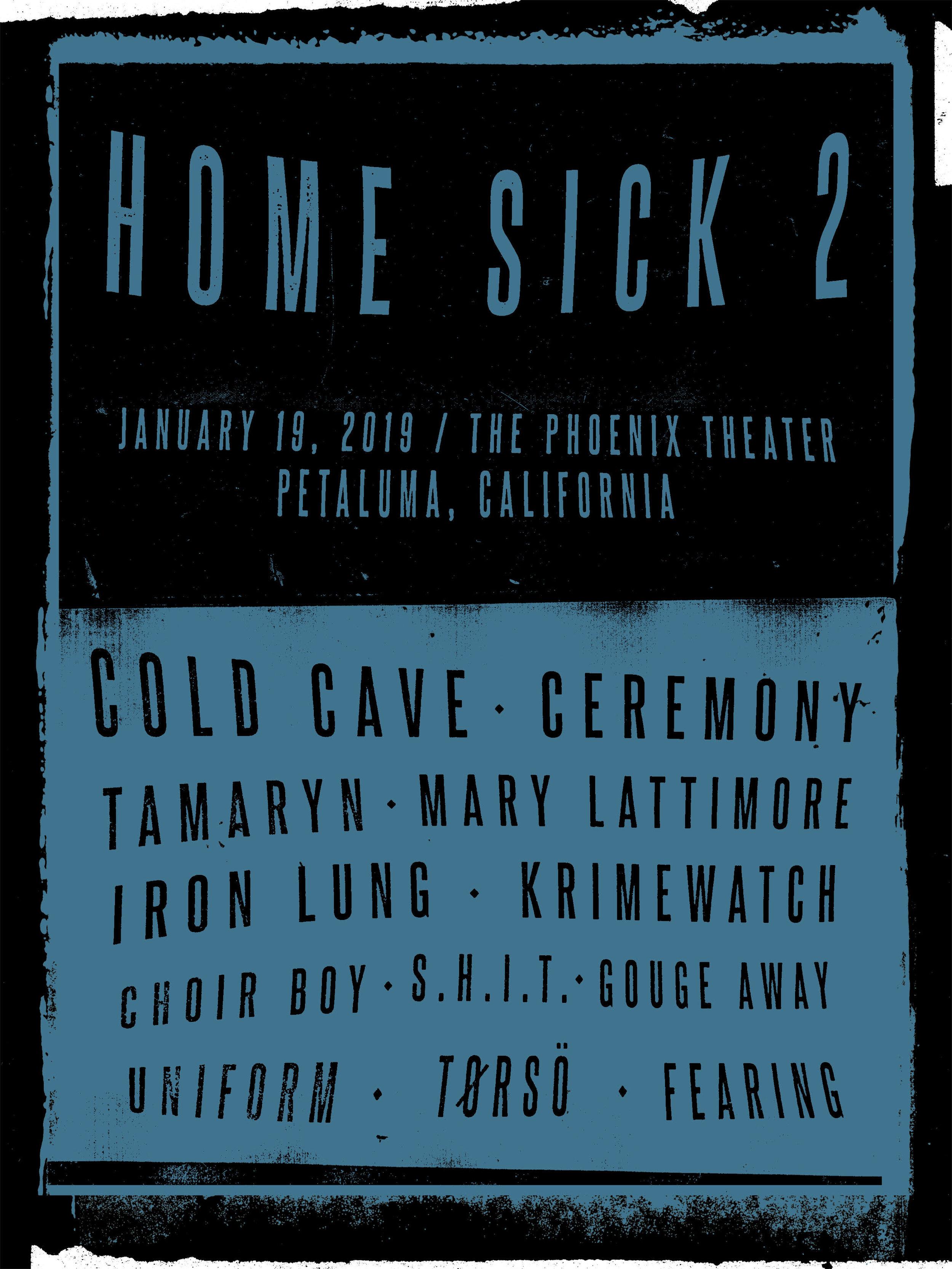 Home Sick 2.jpg