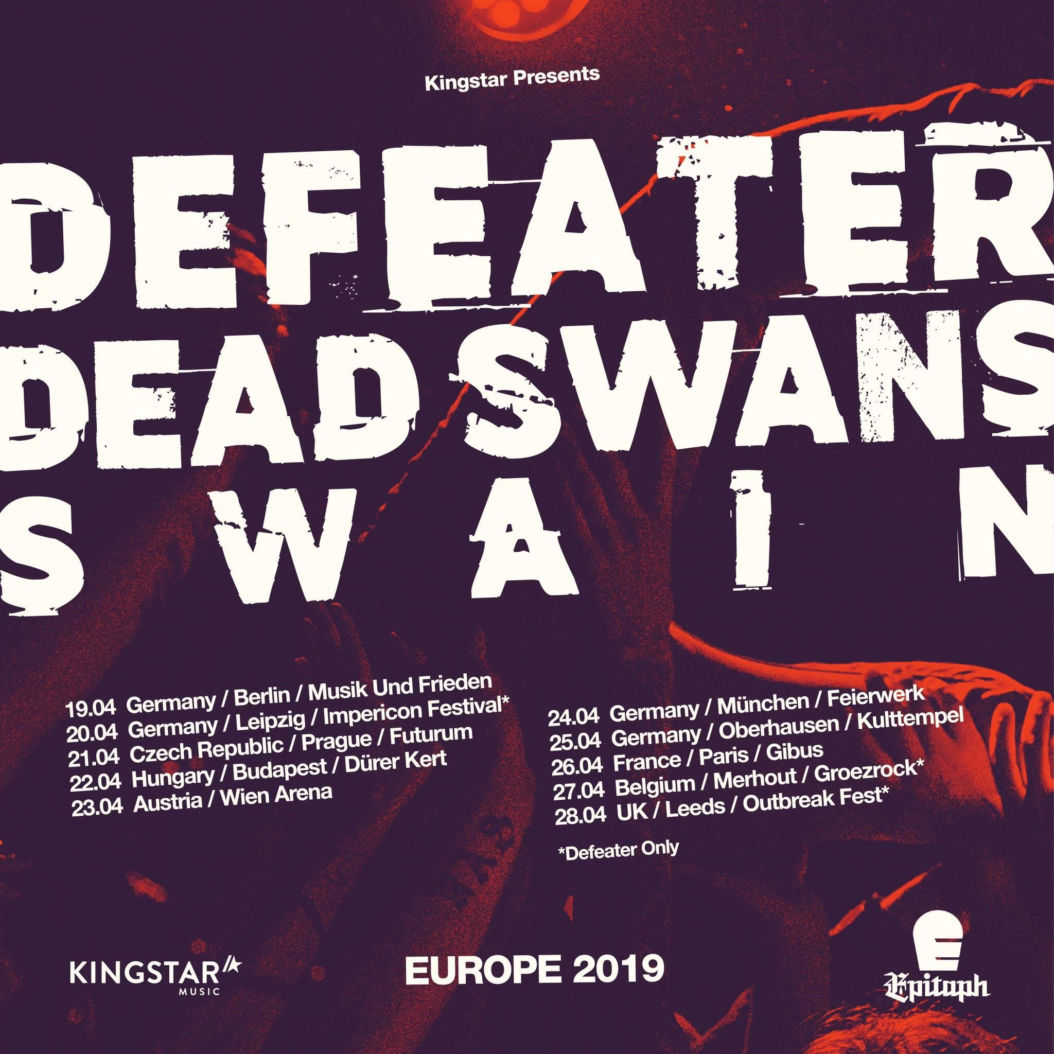 DEFEATER_DEAD-SWANS_Euro-tour_promo.jpg