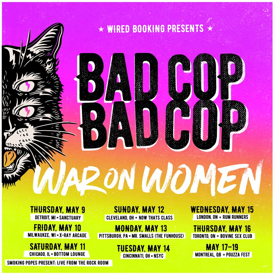 bad cop wow.jpg