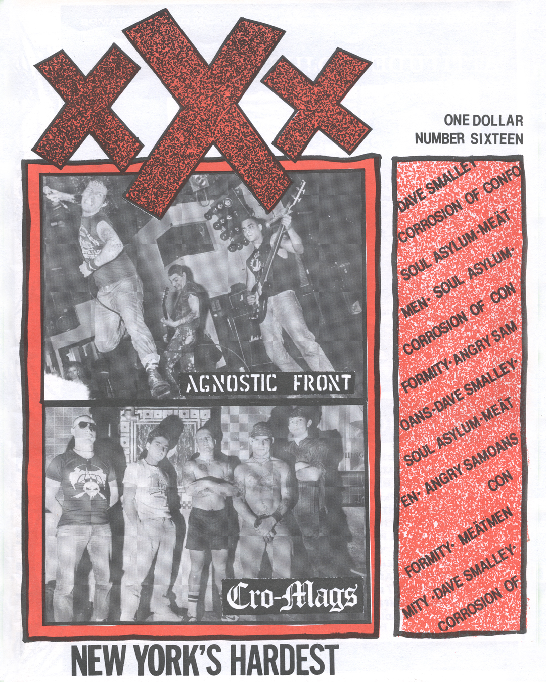 xXx_Issue_16_Full-Cover_Blog-Promo.jpg