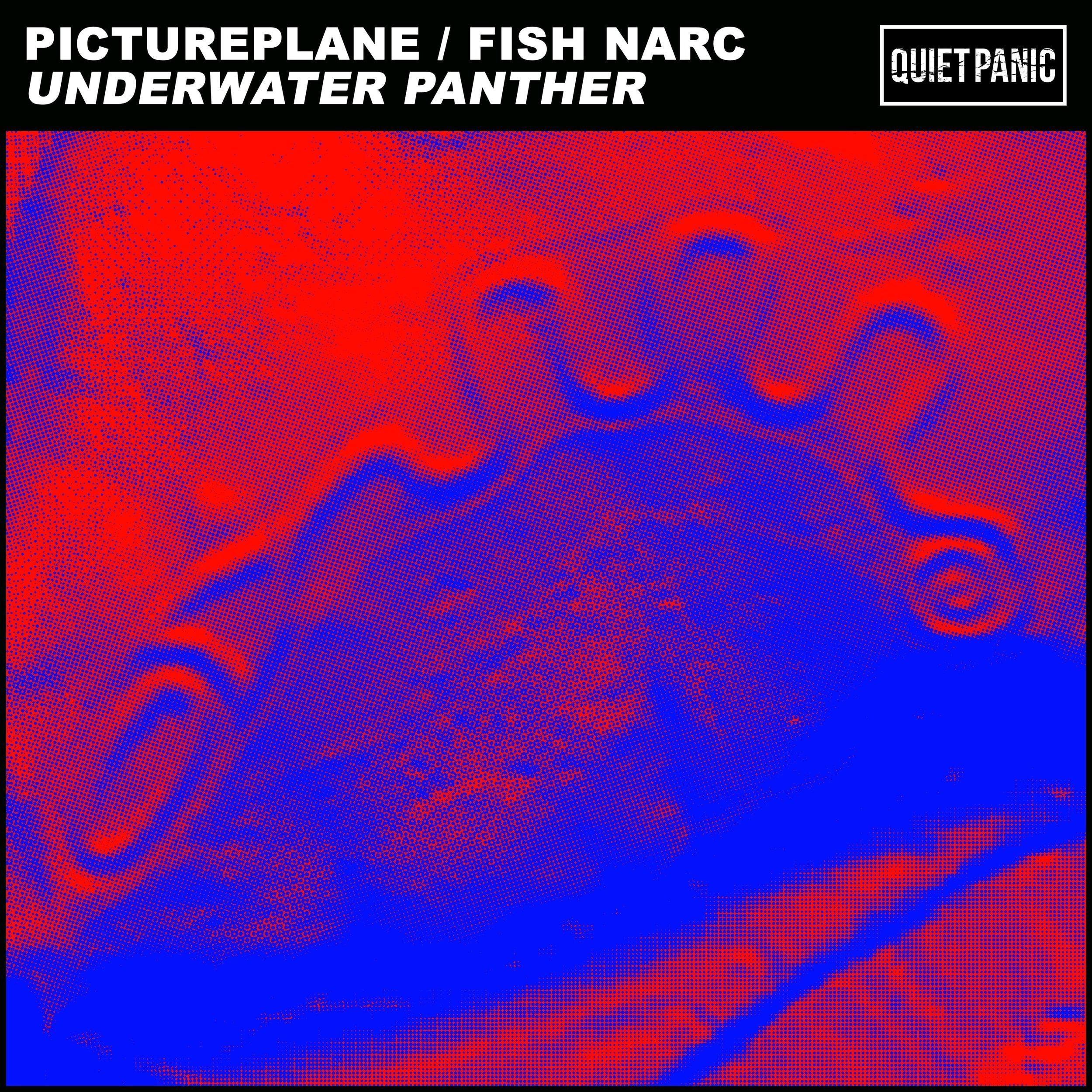 PICTUREPLANExFISHNARC_UnderwaterPanther_single_3000x3000_RGB.jpg