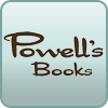 SunlitNight_btns_powells.png