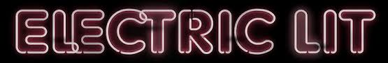 electric lit logo.jpg