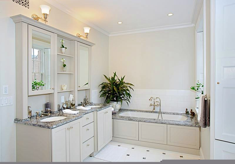 SS - new bathroom.jpeg