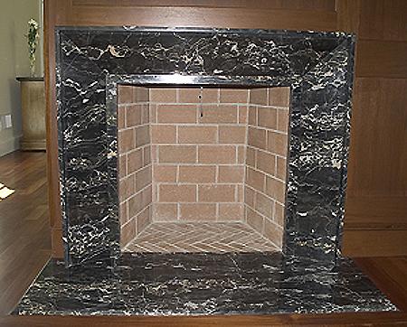 Fireplace2_670.jpg