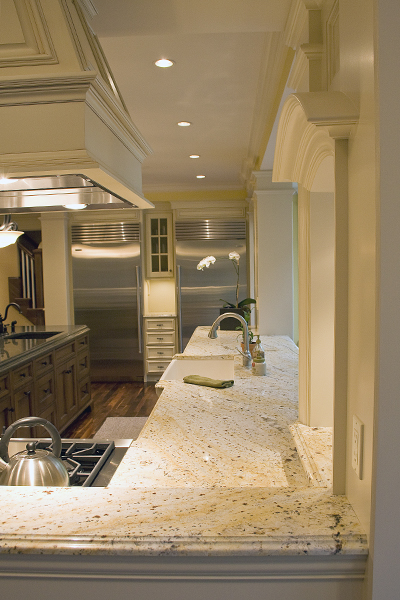 TSTY_Kitchen_1web_71.jpg