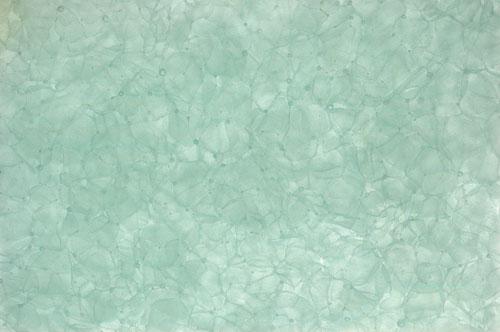 bio glass - oriental jade.jpeg