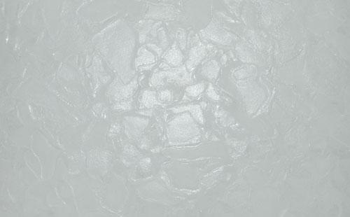bio glass - white diamond.jpeg