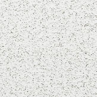 IceStone_ProductBrochure1_Page_3_Image_0006.jpg