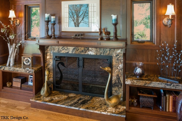 TRK Fireplace with Photo Credit.jpg