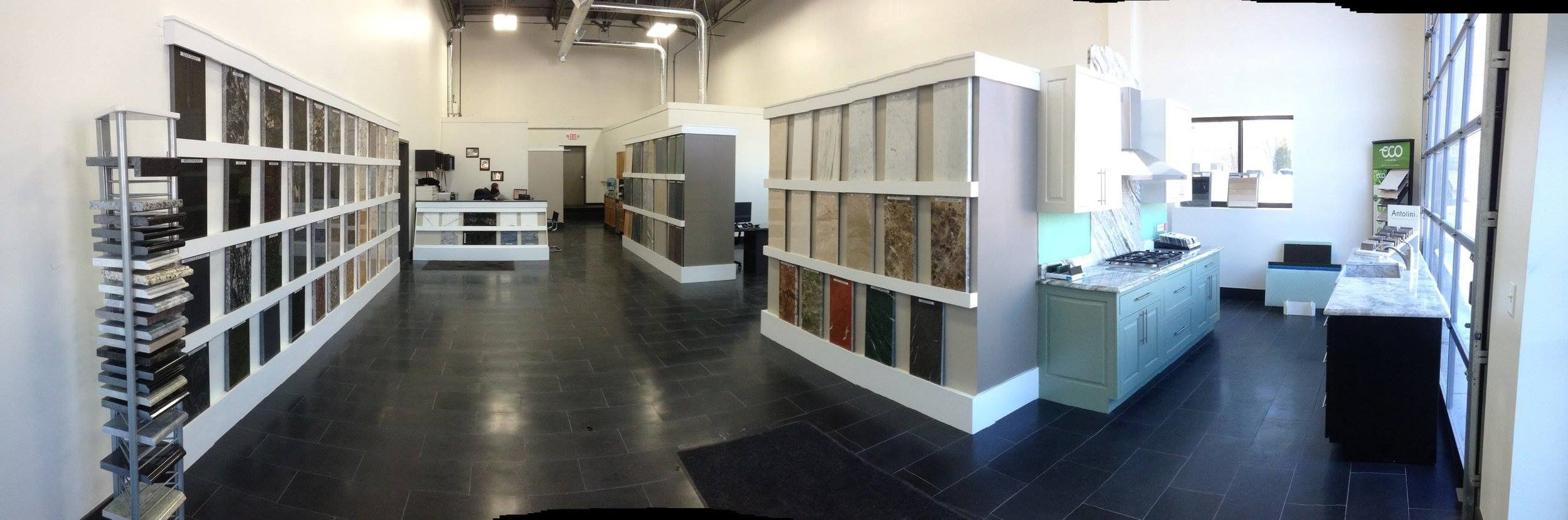 Showroom Panorama.jpg