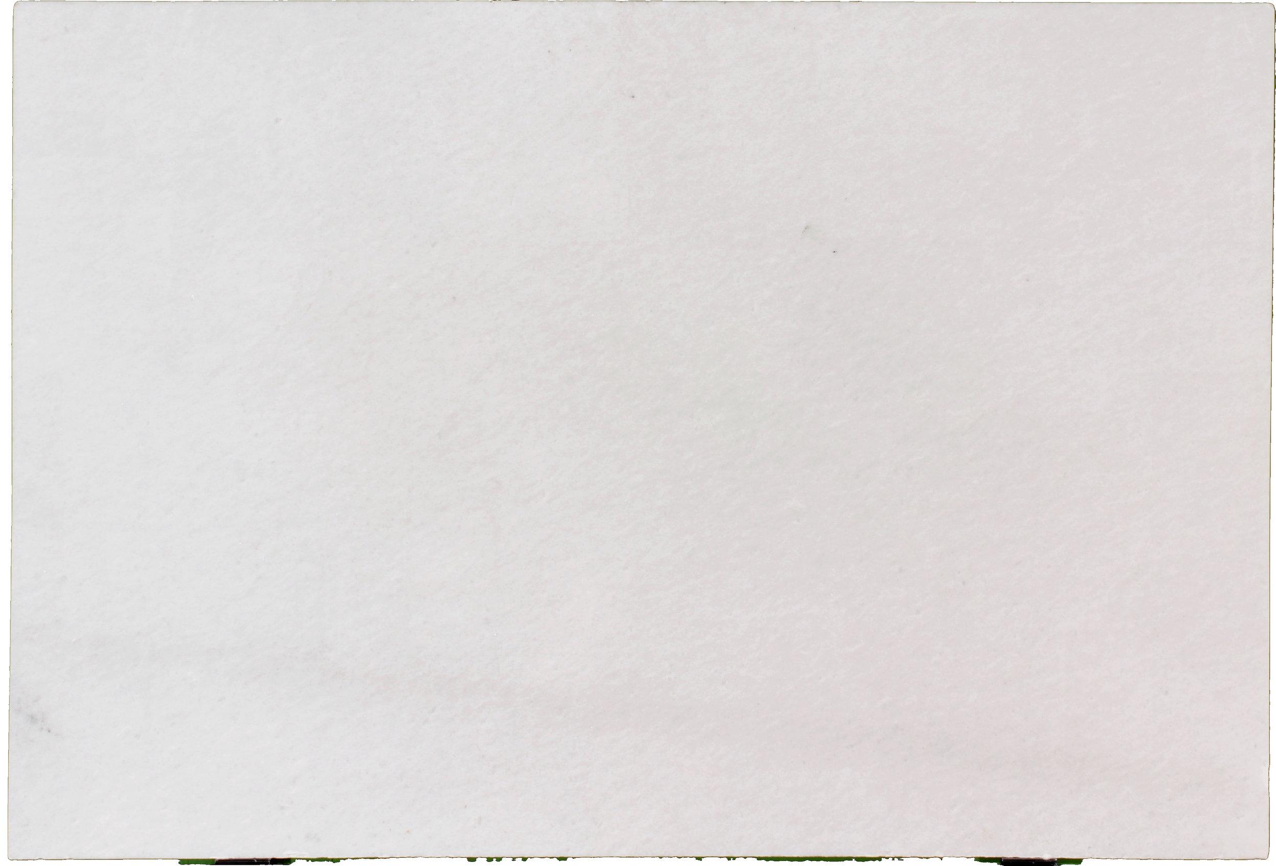 Bianco Puro (Lot B)