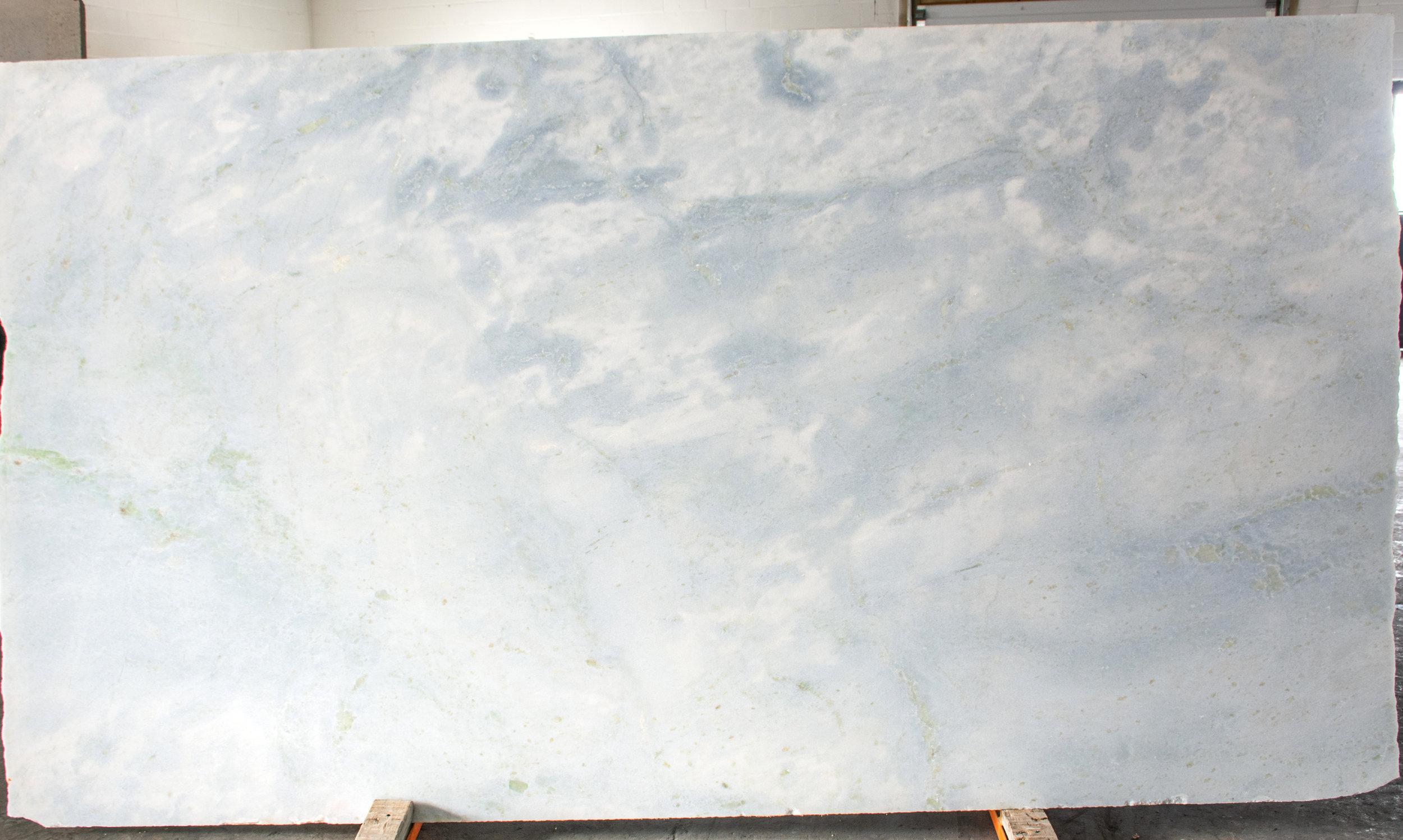 Blue Sky (Lot B)