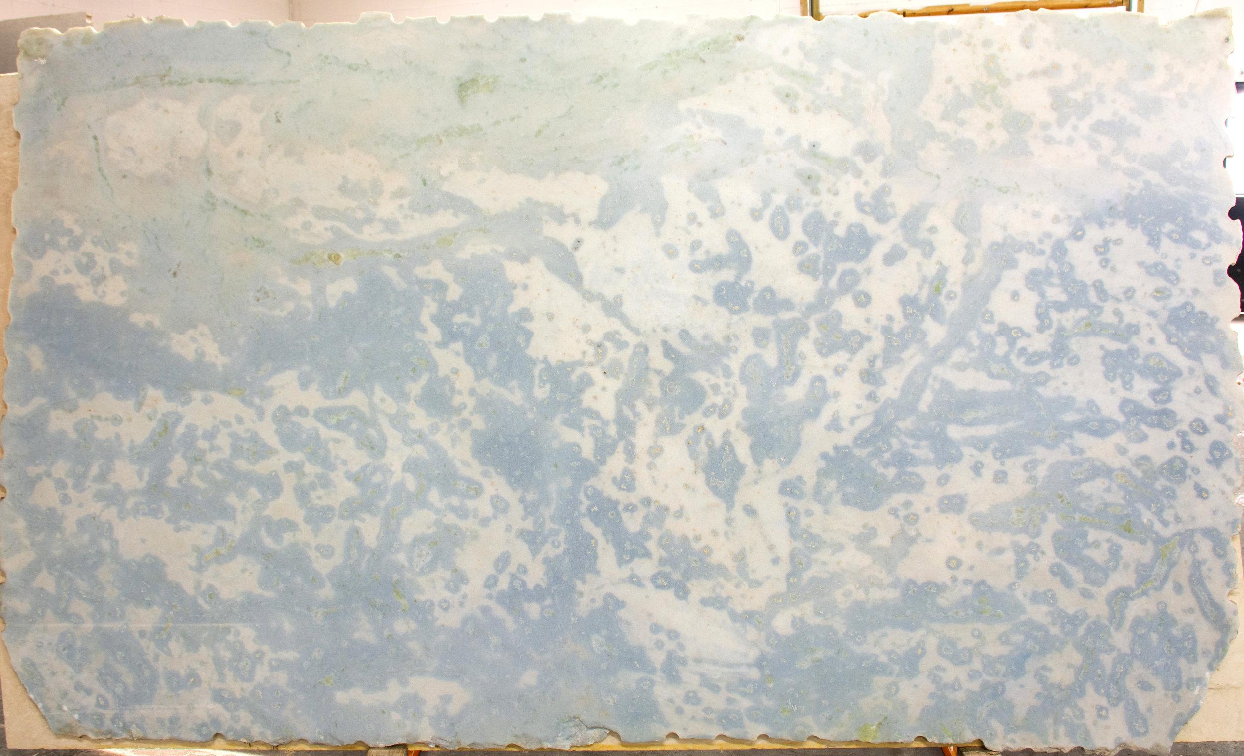 Blue Sky (Lot C)