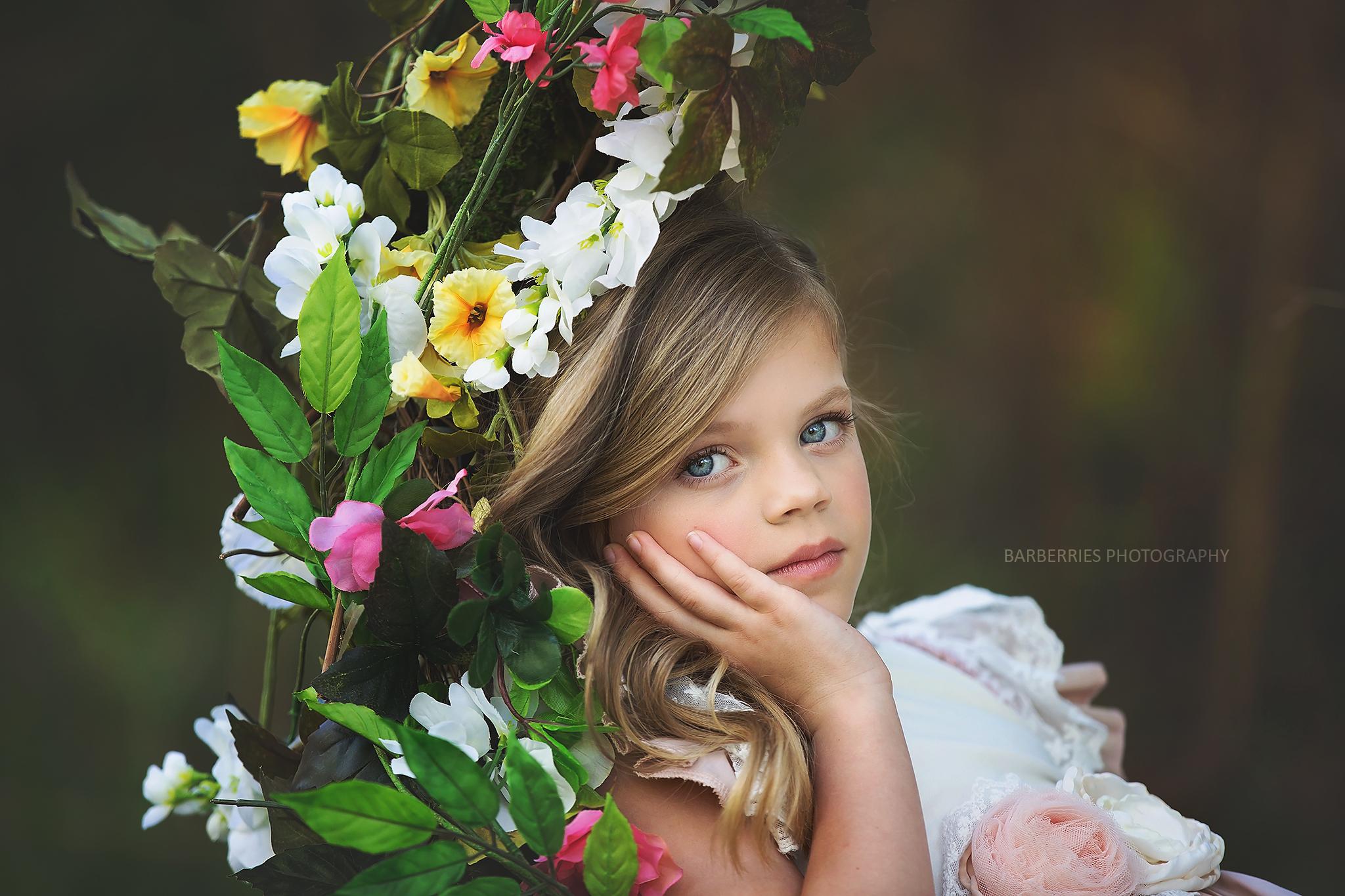 houston-flower-hoop-child-photography.jpg