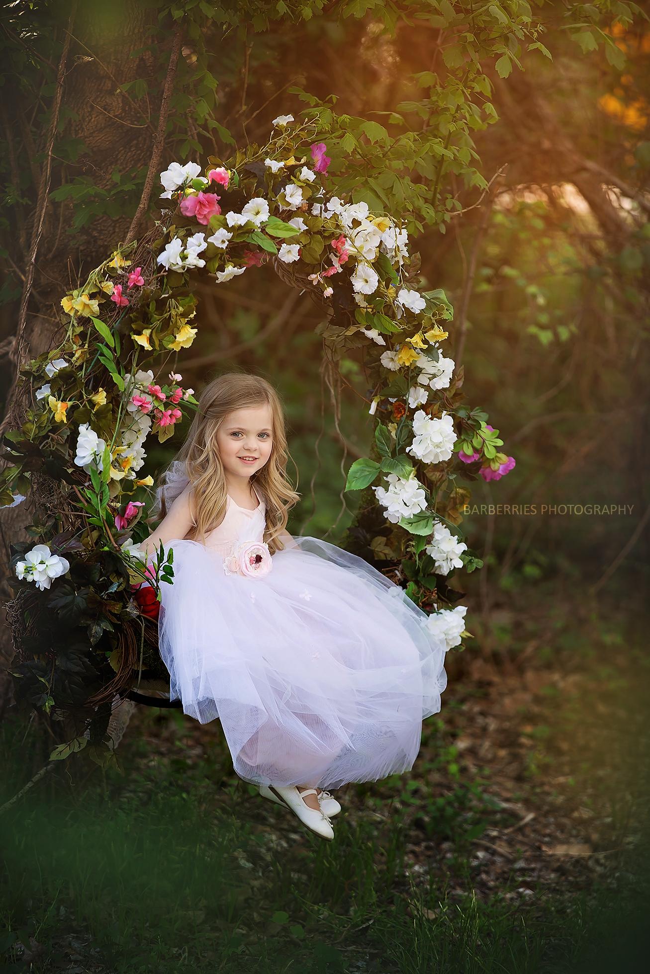 houston-flower-hoop-photographer.jpg