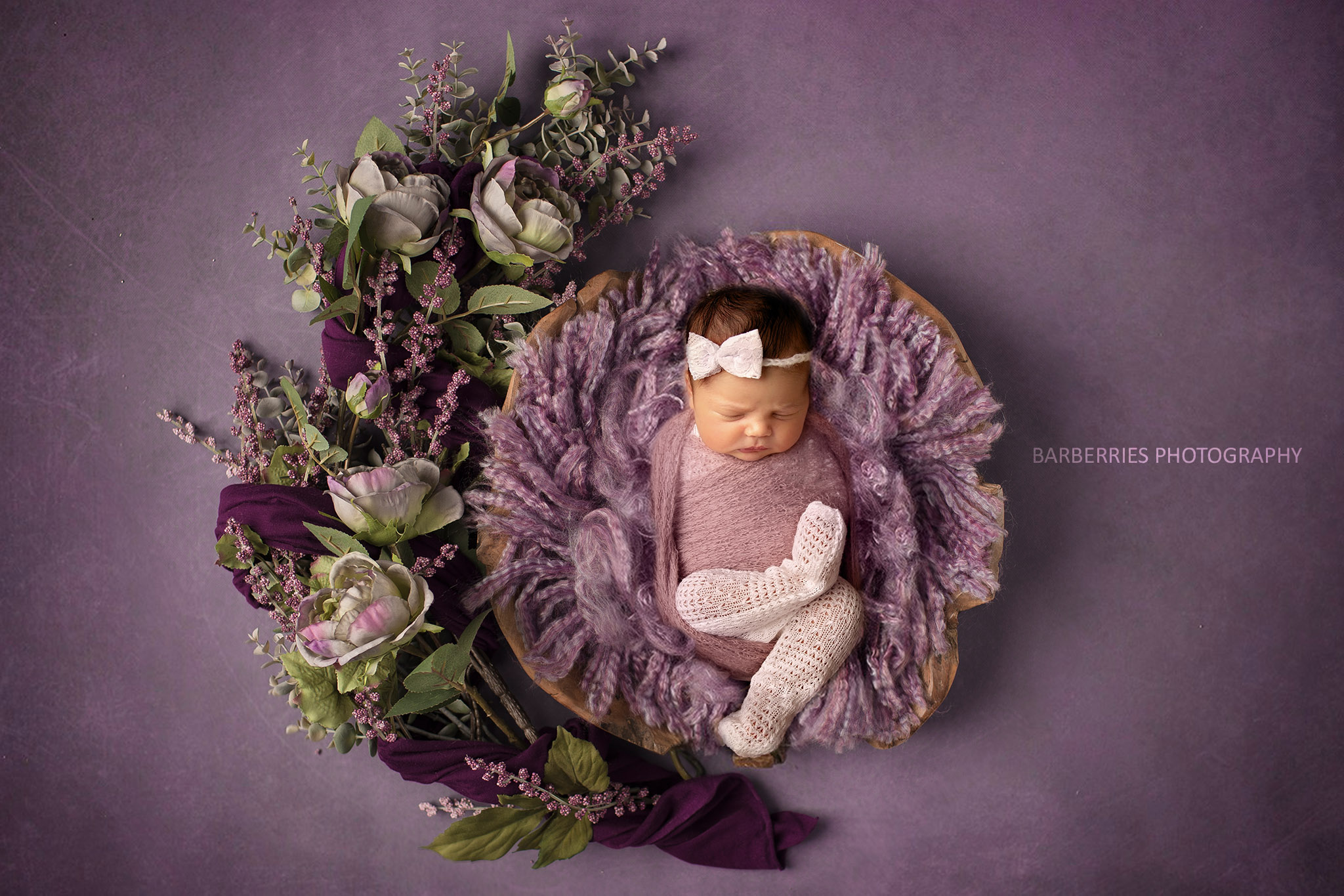 houston-fine-art-newborn-photographer-fb.jpg