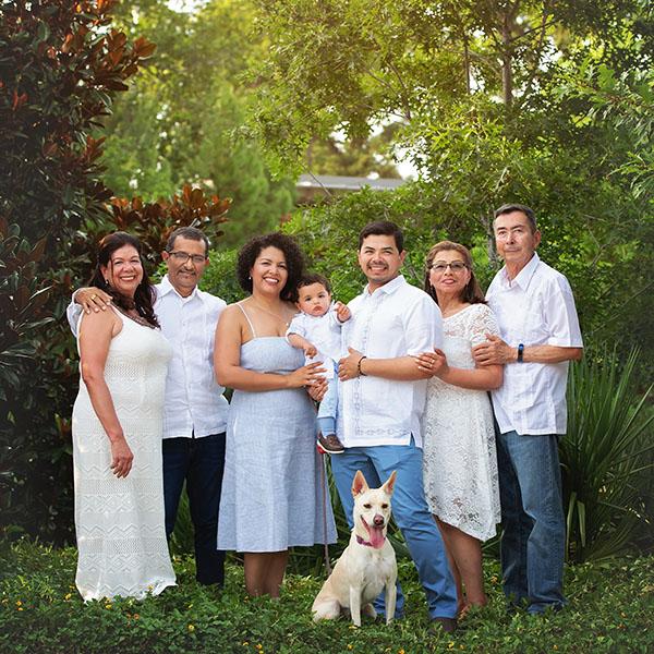 family-photographer-houston-midtown.jpg