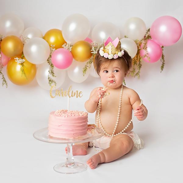 cake-smash-photographer-babys-pictures.jpg