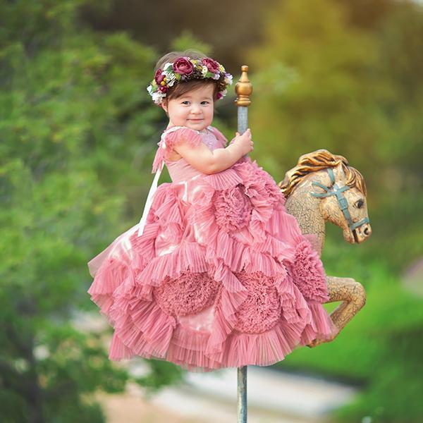 baby's-first-birthday-photographer.jpg