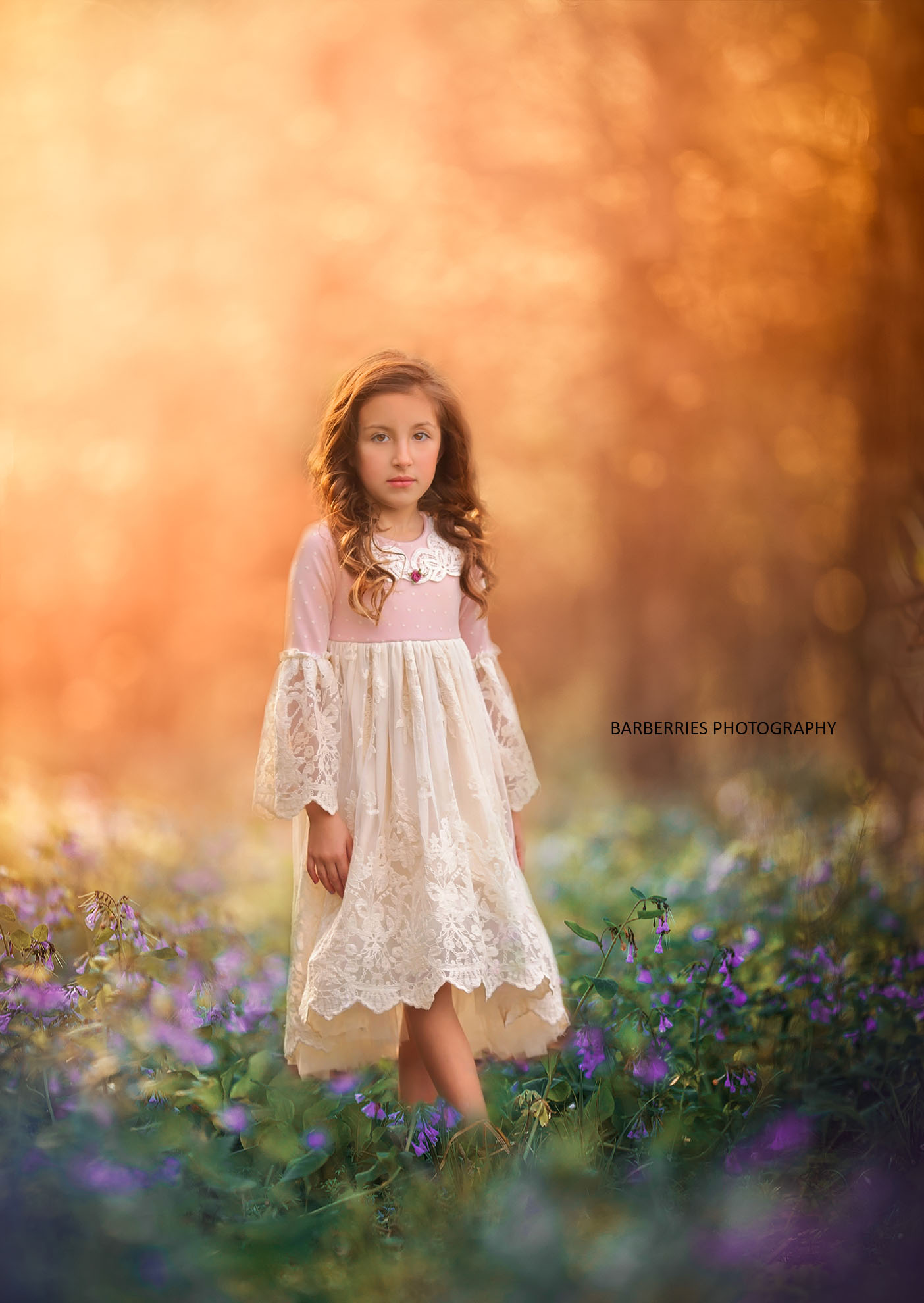 CHILD-FINE-ART-PHOTOGRAPHER-HOUSTON.jpg