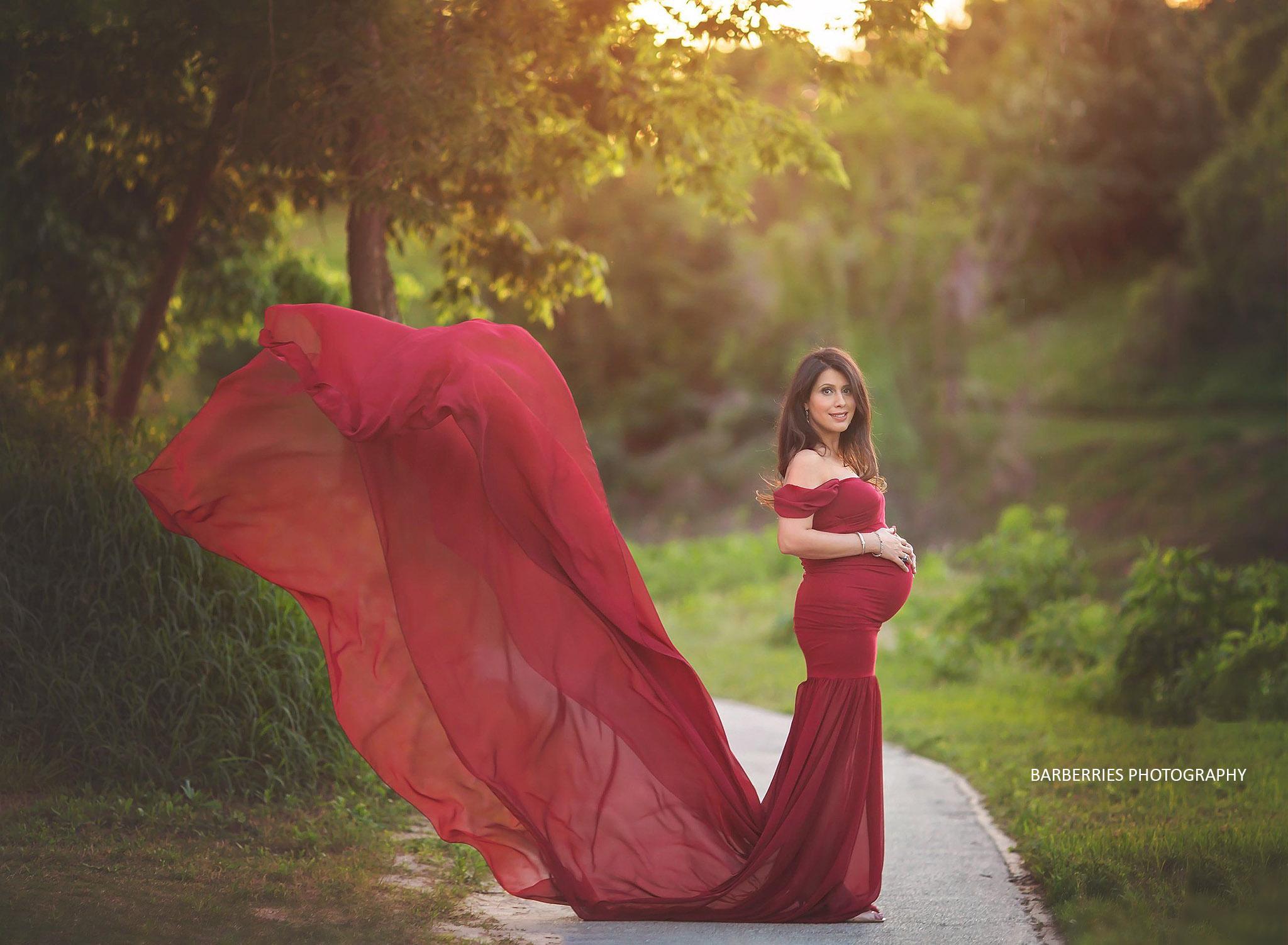 fine-art-maternity-photographer-river-oaks.jpg