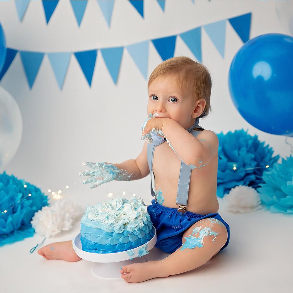 cake-smash-photographer-houston.jpg