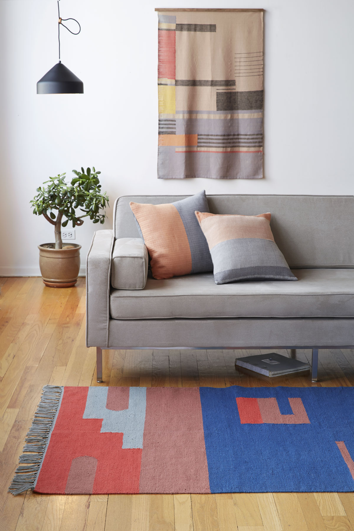 herron-textiles-studio-ss16-5.jpg